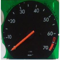 Contagiro Monza 94651526 Original