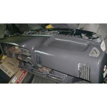Capa Do Painel Honda Civic 2001 A 2005