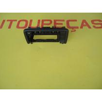 Moldura Do Radio E Dos Botoes Do Painel Vectra 97/98/99/2000