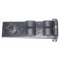 Botão Interrup Comando Vidro Elétrico Retrovisor Focus 09/13