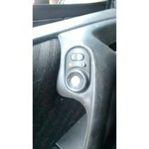Chave De Comando De Vidro Elétrico Chevrolet Astra