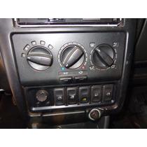 Botao Controle Retrovisor Eletrico Polo Classic Original