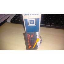 Marcador Combustívell Kadett Gs/gsi Original Gm 52284501
