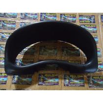 Moldura Painel De Instrumento Corsa 2000