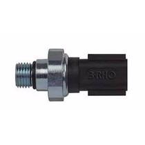 Interruptor Sensor Pressão Oleo Dodge Ram 2500 3500 4500 550