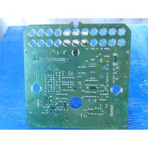 Placa Mae Velocimetro Caminhao Vw 8120/8150 Com Garantia