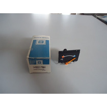 Indicador Temperatura Kadett Sle/gls Original Gm 93217960