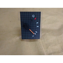 Marcador Temperatura Opala 88 A 90 Peça Original Gm Novo T