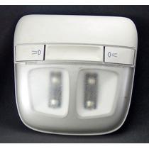 Lanterna Luz De Teto Fiat Stilo Original