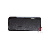 Porta Copos Esquerdo D Painel P Mitsubishi Outlander 08 12