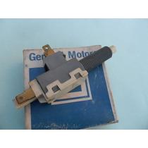 Interruptor De Freio Chevette 88/90 /monza 89/95 Automatico