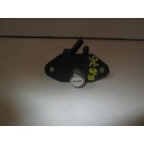 Botão Do Porta Malas Corsa Wagon Valeo Sem Chave