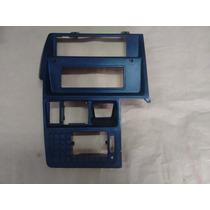 Moldura Lateral Painel Instrumentos D20 93 A 97 Original Gm