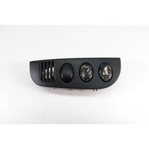 Botão Limitador Velocidade Trava Vidro Citroen C3 D3