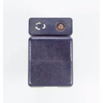 Botão Interruptor Recirculador Do Ar Gm Omega E Suprema