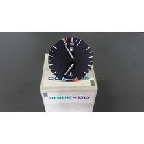 Relógio Temperatura Combustível Del Rey Belina Pampa 91 92