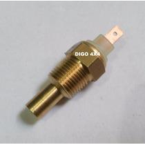 Cebolinha Ou Sensor Temperatura Willys Motor 4cc Ohc E 6cc