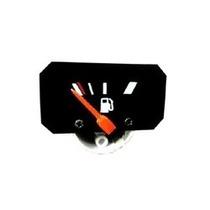 Indicador Combustivel Gol / Voyage Anos 84 85 86 87 Ww83102