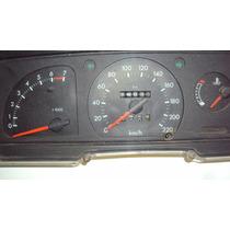 Painel De Instrumentos Ford Escort/verona 74098 Km .p D 1