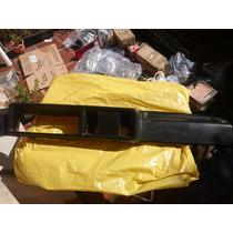 Gm Tabelier Painel Chevette 83-92 Friso Grade Farol Lanterna