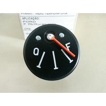 Indicador Marcador Temperatura F75 Rural Jeep 311007007 Vdo