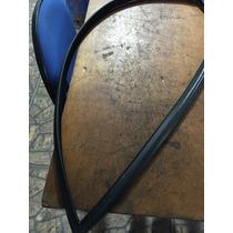 Canaleta Guia Do Vidro Eletrica Porta D.e Honda City 09/011