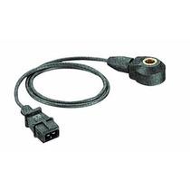 Sensor Detonação Gm Astra 2.0 16v / Vectra 2.0 2.2 8 E 16v