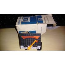 Vacuômetro Vdo - Kadett Gs/gsi - Original Gm 52284503