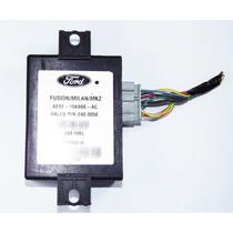 Módulo Alarme Conforto Ford Fusion Código Ae5t-15k866-ac