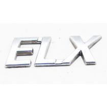 Emblema Elx Do Palio Siena Attractive 2008/2012
