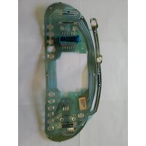 Circuito Impresso Painel Gol/saveiro 95/97