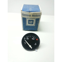 Marcador / Relogio Temperatura Agua - Corsa - Original