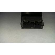 Botão Interruptor Do Pisca Alerta Peugeot 405 Peça Nova