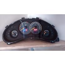 Painel Velocimetro Corsa Classic