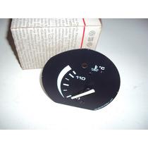 Gol Bola Motor Ap Indicador Medidor Temperatura 95 Novo Vw