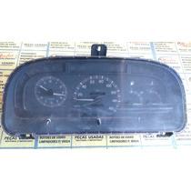 Painel De Instrumentos Do Renault Do Trafic 1998
