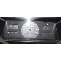 Painel Instrumentos Velocímetro Chevrolet Monza 91/96 Gl 2.0