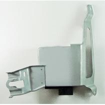 Modulo Direção Elétrica 89650-12670 P Toyota Corolla 09 2012