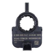 Sensor D Angulo Direção 9658684180 P Citroen Grand C4 08 12