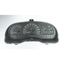 Painel De Instrumentos Original Gm Vectra 95