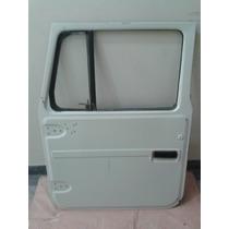 Porta Dianteira Esquerda Toyota Bandeirante De 1985 /2002