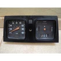 Painel Fiat 147