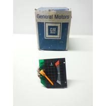 Marcador / Relogio Temperatura Agua - Kadett - Original