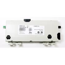 Modulo Amplificador Antena Original 21367510 P Bmw 328i 2007