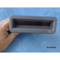 Check Control Cinza Kadett Gsi Outro 89/90 Nova Original Gm