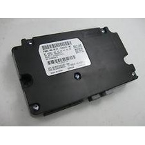 Unit - Central Proce Ford Explorer /ford Edgedb5z-14d212-aa