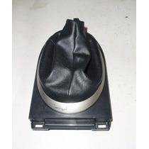 Moldura Console Coifa Alavanca Cambio Civic 2001 A 2006