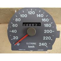 Velocimetro Tempra Eletronic Part Number 196677-01