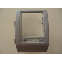 Moldura Difusor De Ar Painel Corolla 09 A 13