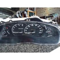 Painel De Instrumento Veloc/ Ranger 2.5 Diesel 98